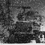 M4 Sherman wallpapers