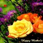 Mother s Day image