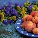 Nectarine hd desktop