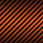 Stripes Abstract new photos