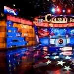 The Colbert Report wallpapers hd