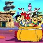 The Flintstones free