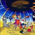 The Jetsons wallpapers for iphone