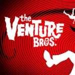 The Venture Bros full hd