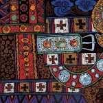 Tibetan Artistic free