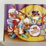Donald Duck pics