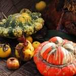 Fruits and Vegetables PC wallpapers