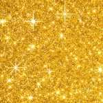 Glitter Abstract wallpaper