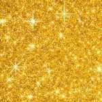 Glitter Abstract wallpaper