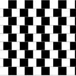 Illusion Artistic download