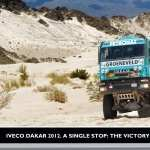 Iveco wallpapers hd