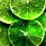 Lime full hd