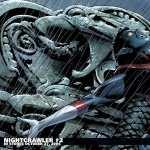 Nightcrawler Comics new wallpaper