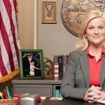 Parks And Recreation images