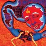 Tibetan Artistic new wallpapers