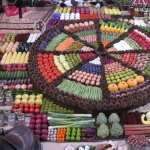Fruits and Vegetables hd photos