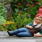 Gnome download wallpaper