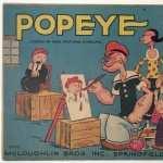 Popeye 1080p