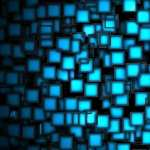 Squares Abstract high quality wallpapers