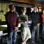NCIS Los Angeles wallpapers for desktop