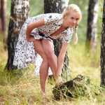 Women Photography PC wallpapers