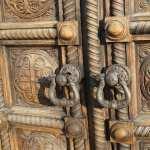 Alexander Nevsky Cathedral, Sofia full hd