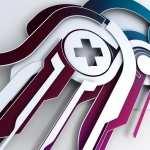 Vector Artistic wallpapers for desktop