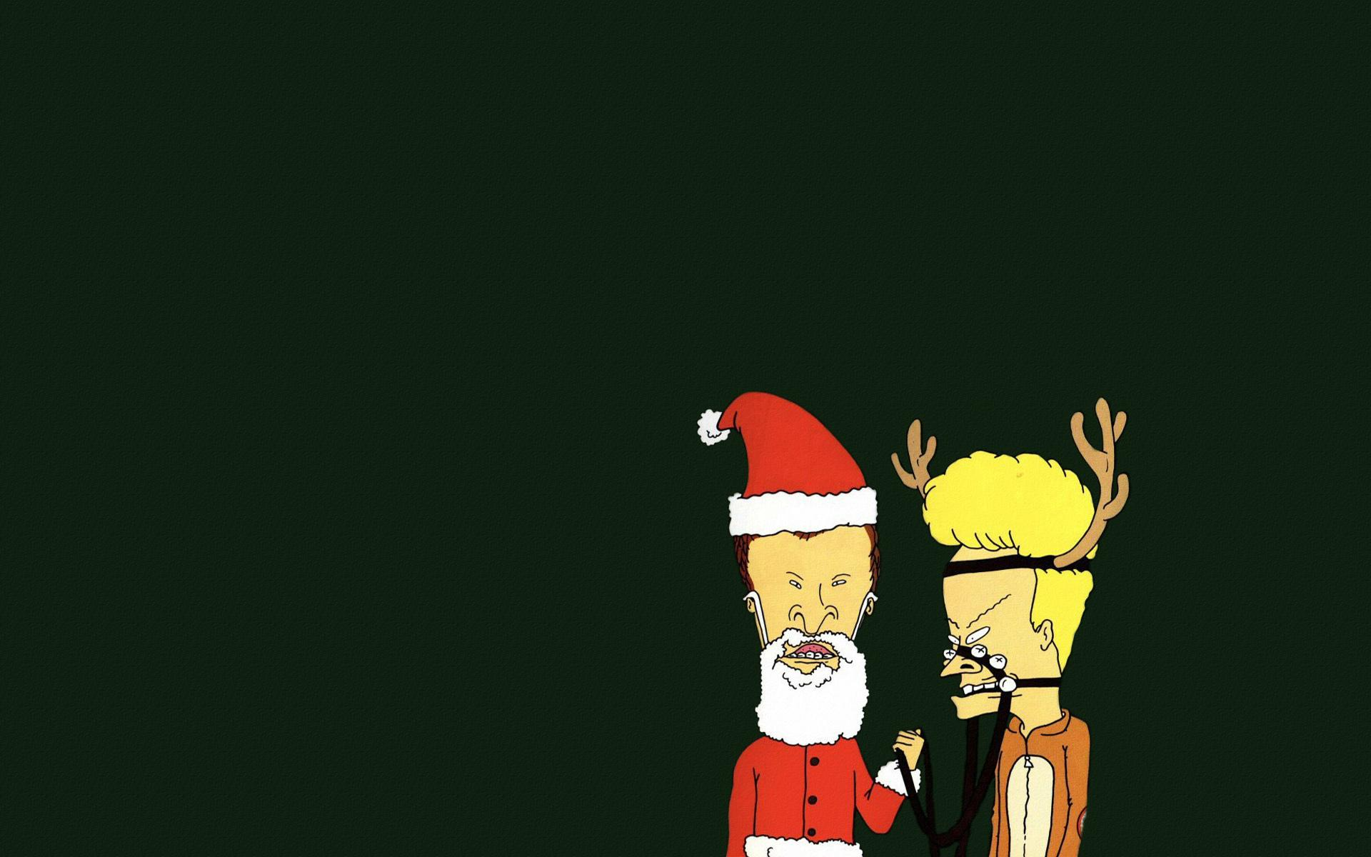 beavis and butthead wallpaper hd download