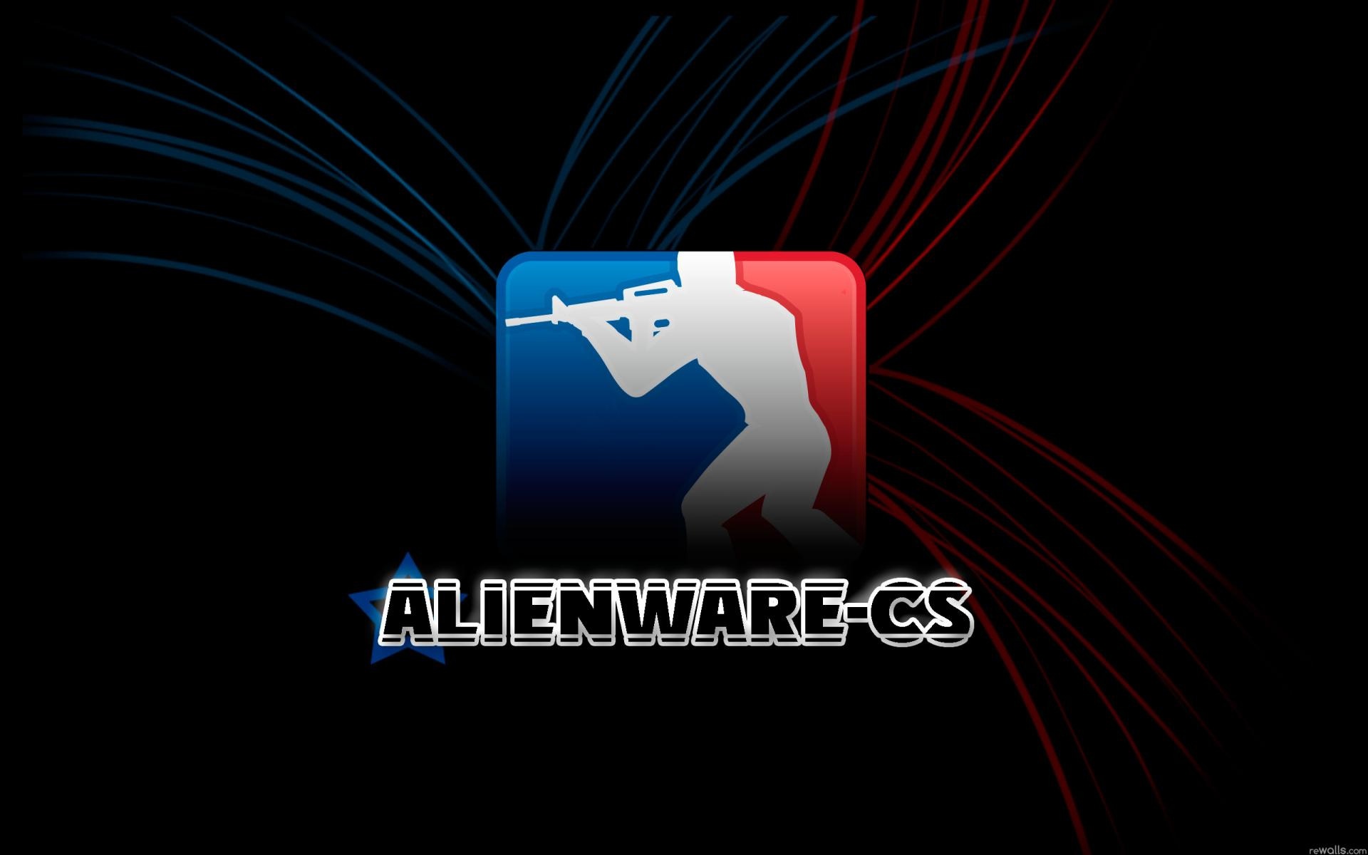 Alienware wallpapers HD quality