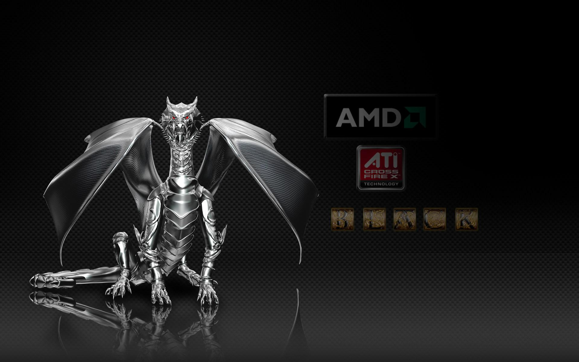 AMD wallpapers HD quality