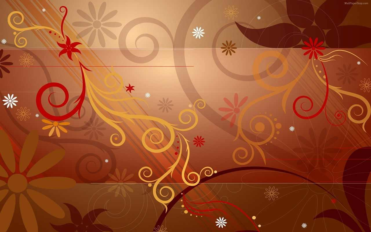 Background Artistic wallpapers HD quality