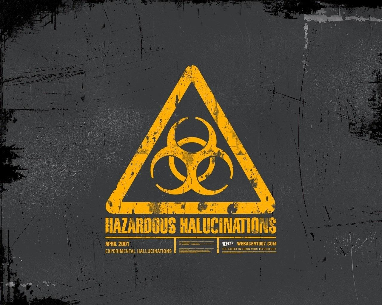 Biohazard Sci Fi wallpapers HD quality