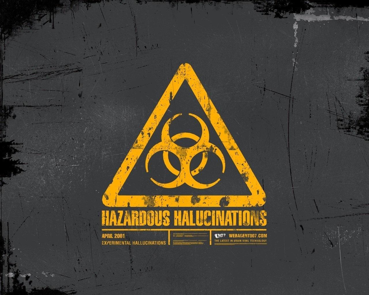 Biohazard Sci Fi wallpapers HD quality