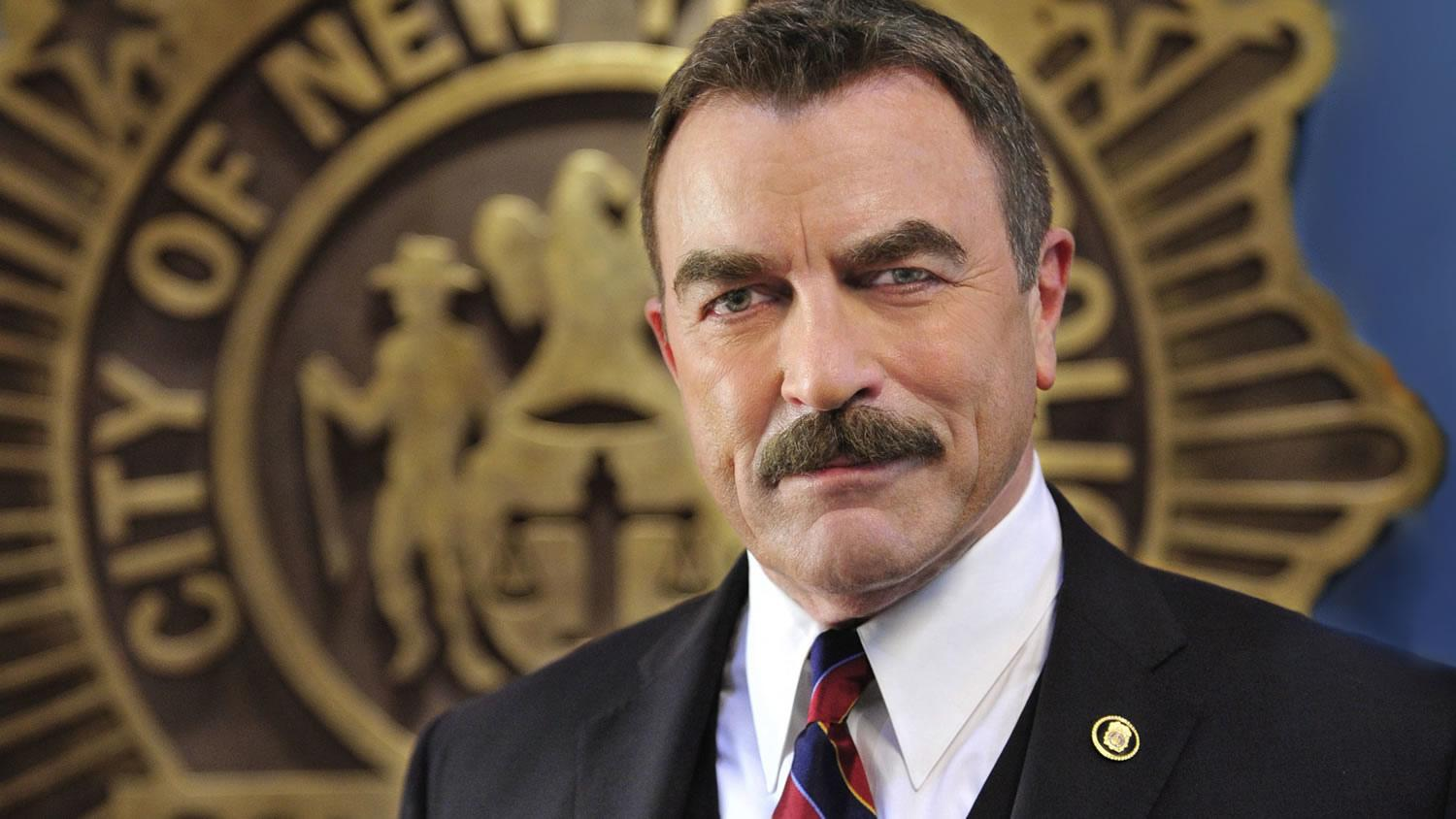 Blue Bloods wallpapers HD quality