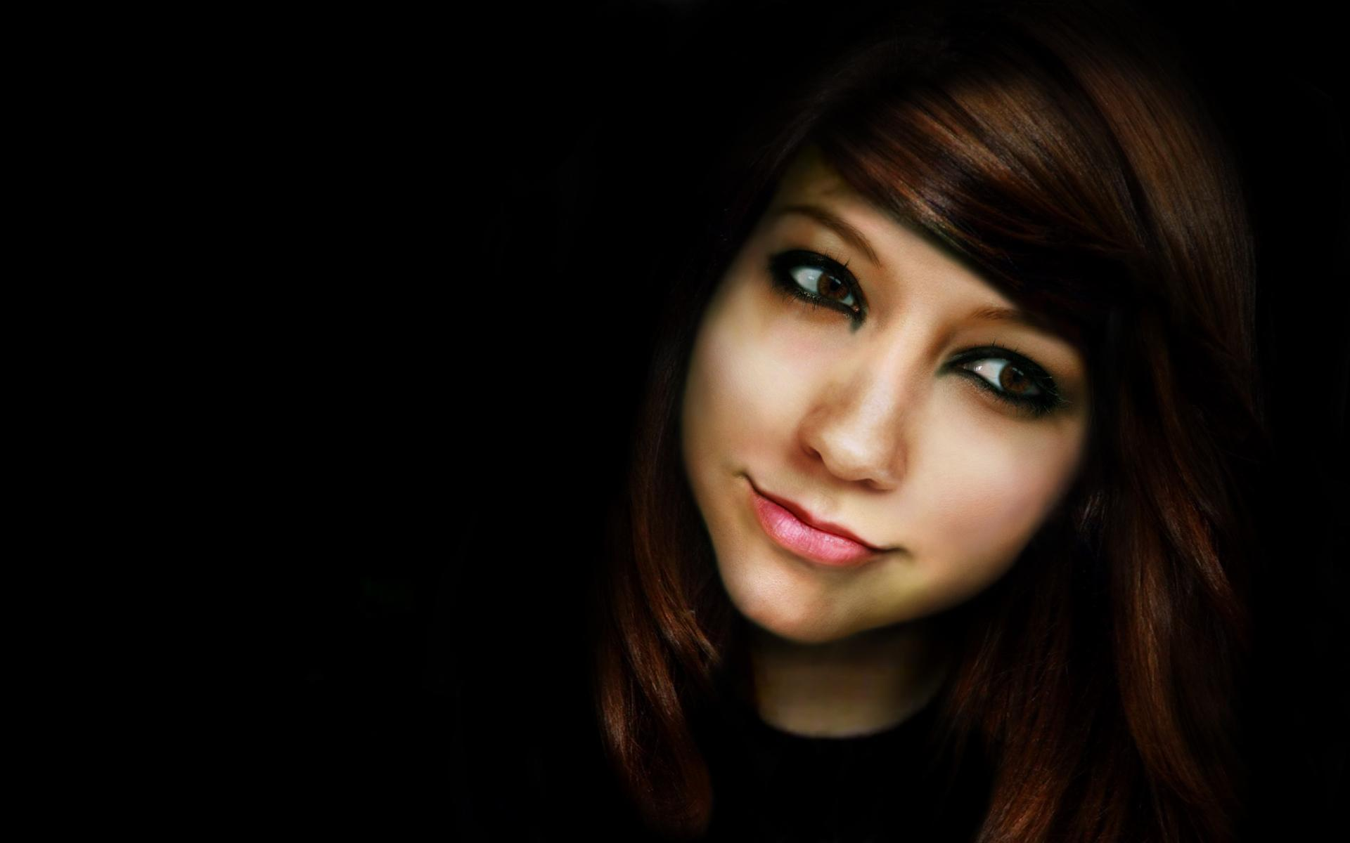 Boxxy at 1152 x 864 size wallpapers HD quality