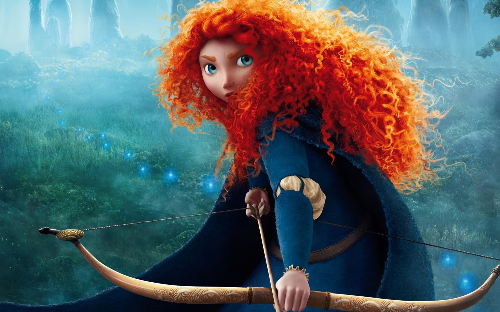 Brave wallpapers HD quality