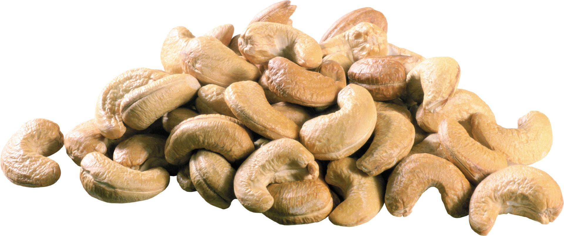 Cashew wallpapers HD quality
