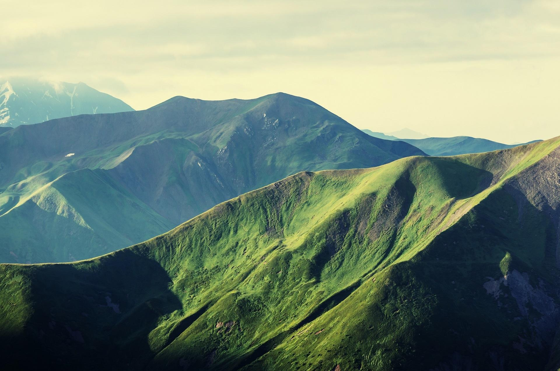 Caucasus Photography wallpapers HD quality