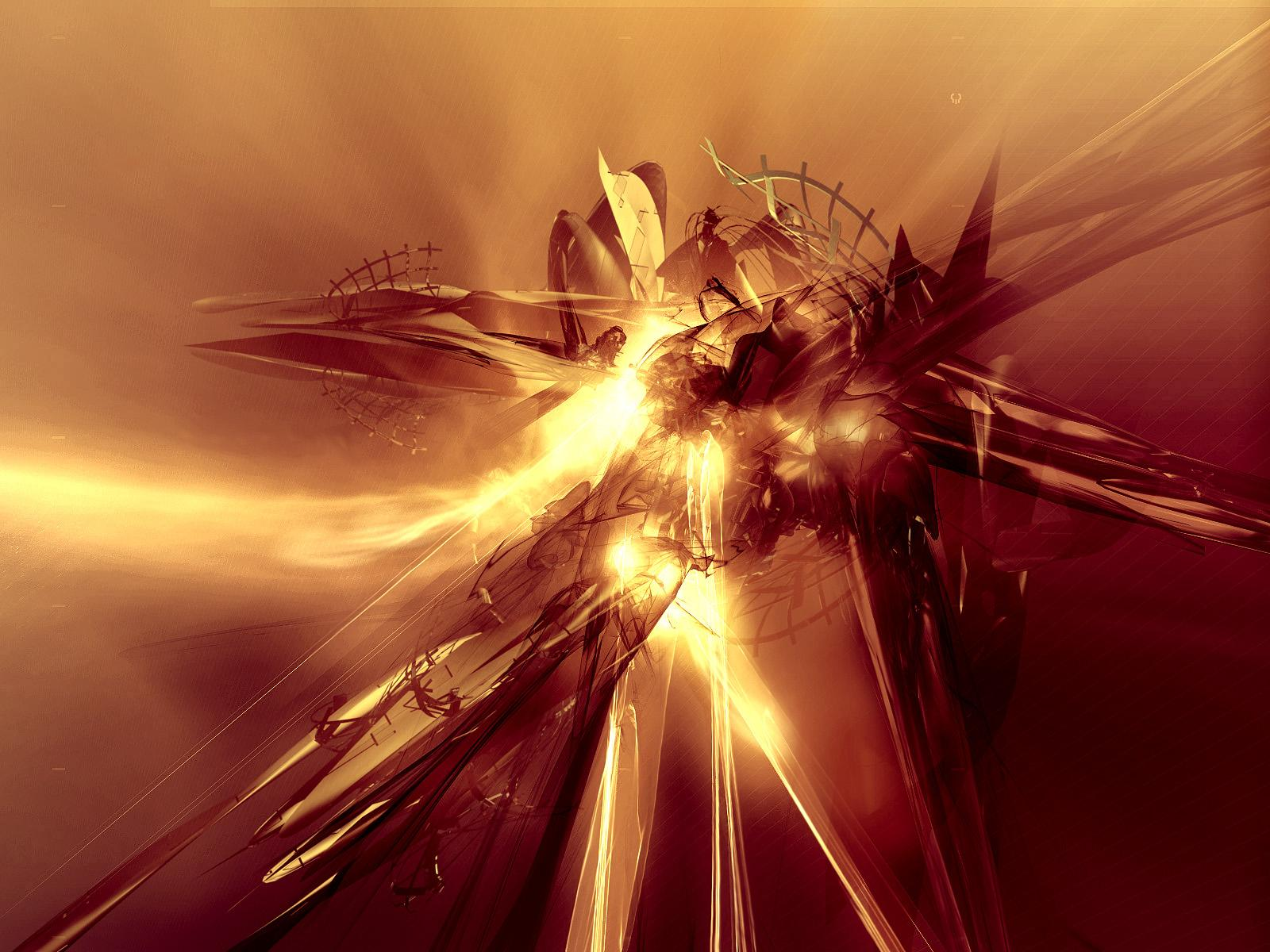 Cool Abstract wallpapers HD quality