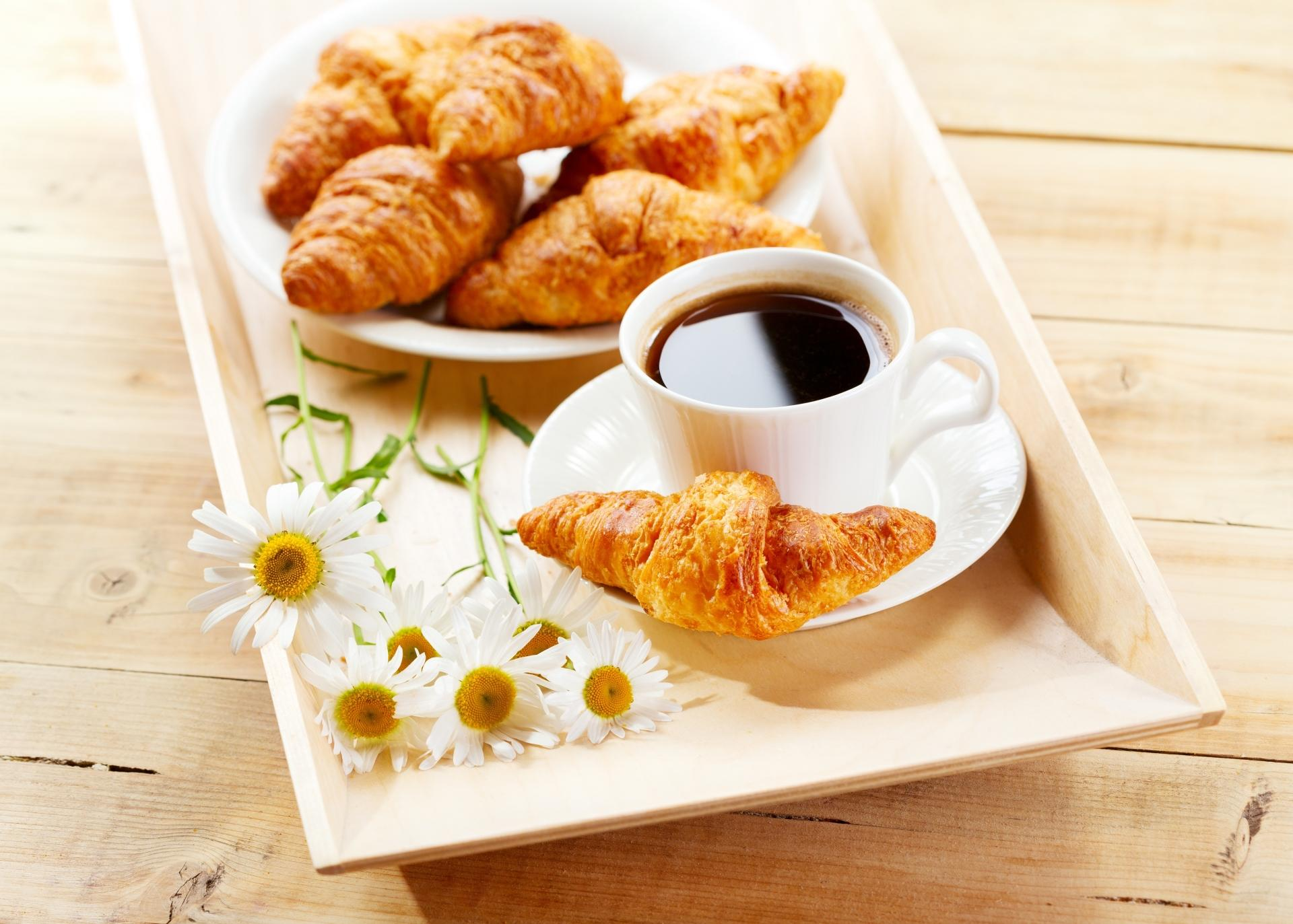 Croissant wallpapers HD quality