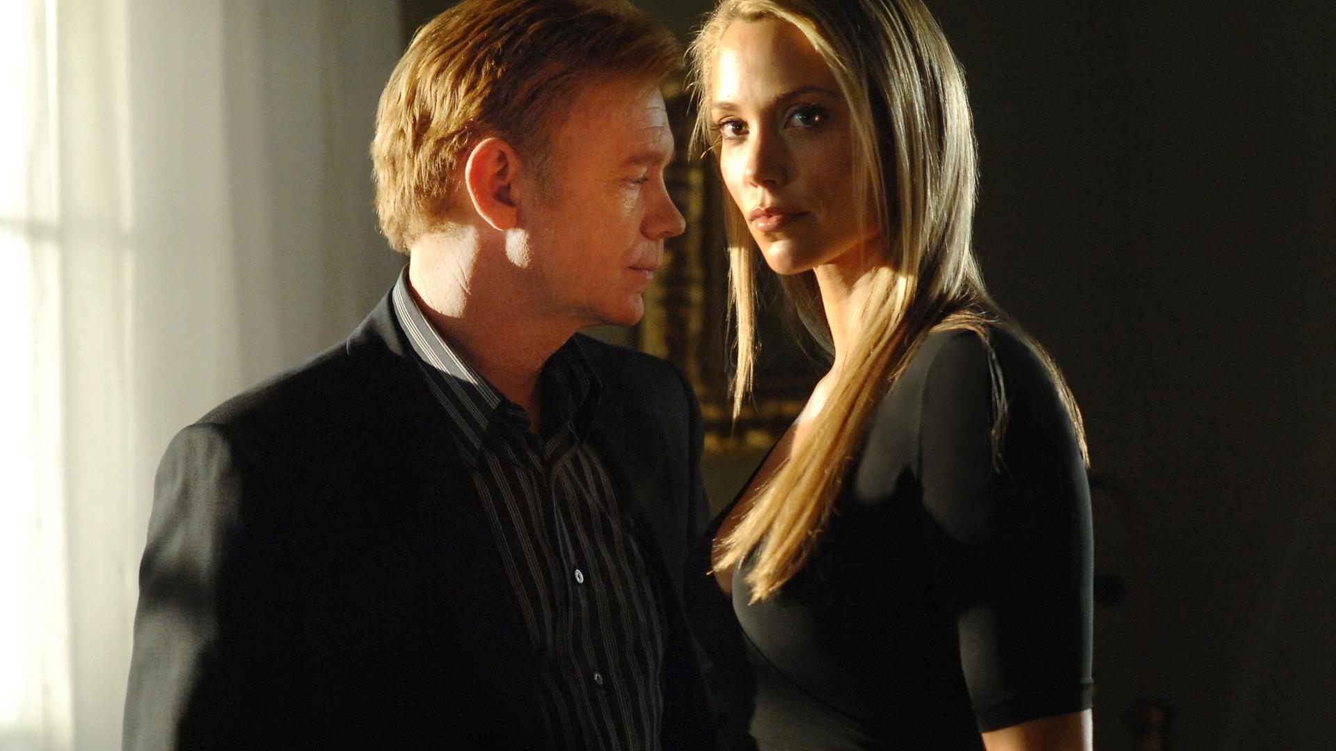 CSI Miami wallpapers HD quality