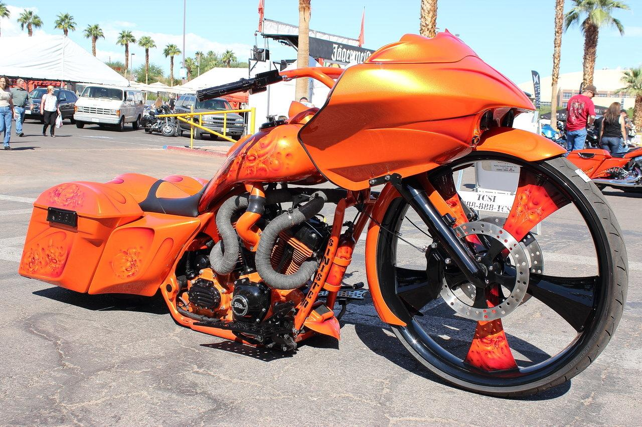 Custom Motorcycle wallpapers HD quality