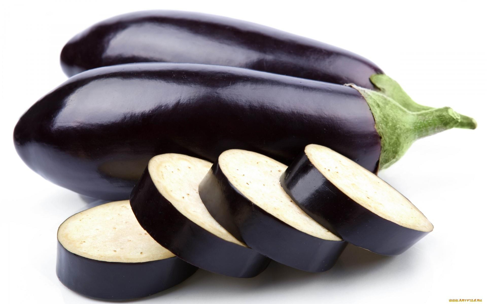 Eggplant wallpapers HD quality