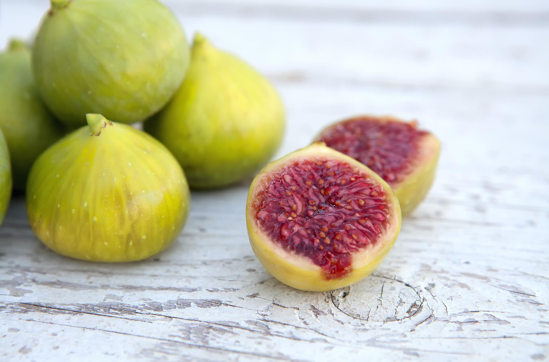 Fig wallpapers HD quality
