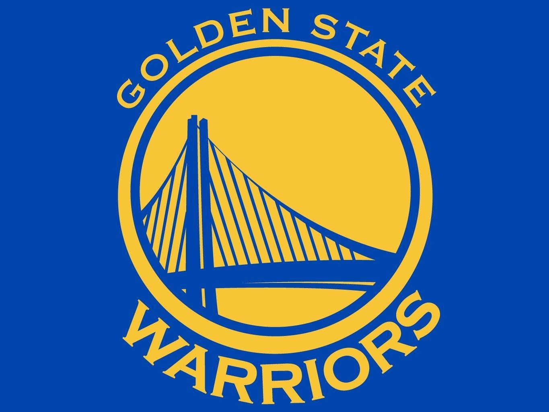 Golden State Warriors Wallpaper >> Golden State Warriors Wallpaper HD Download