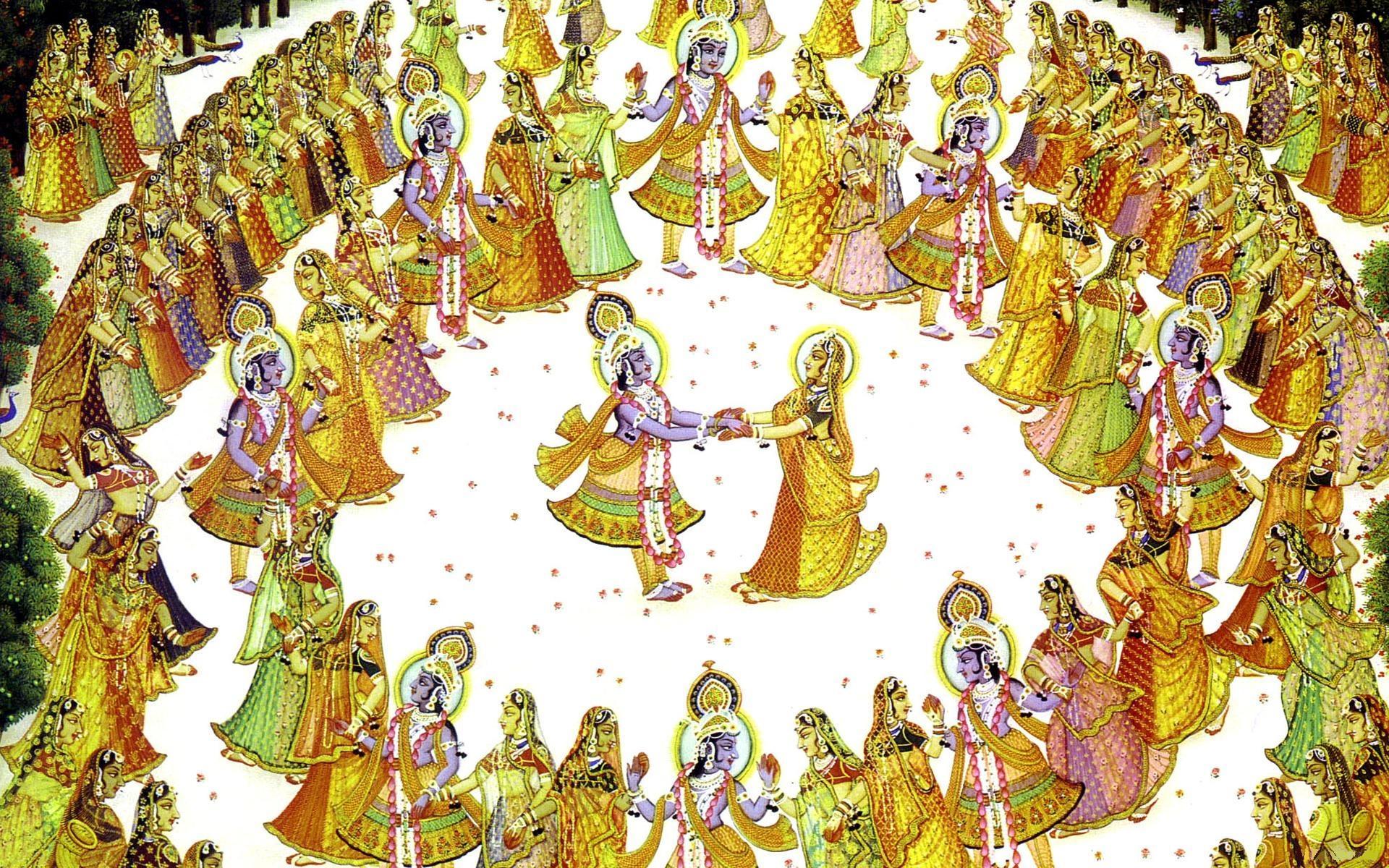 Hindu wallpapers HD quality