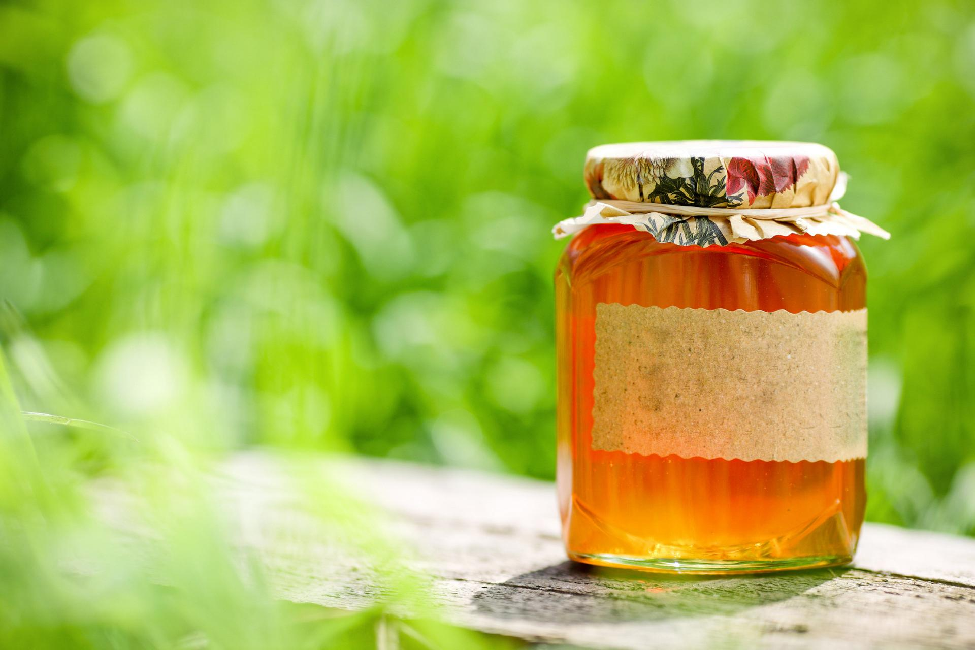 Honey wallpapers HD quality