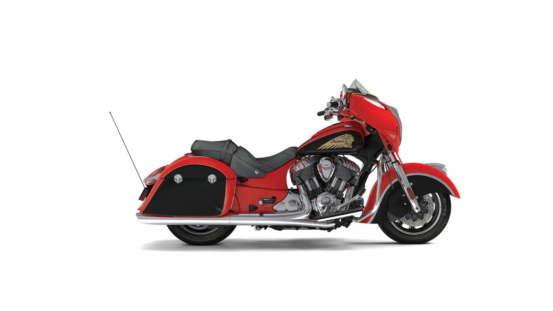 Indian Chieftain wallpapers HD quality