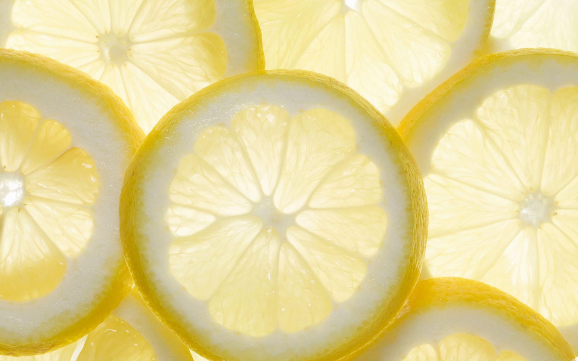 Lemon wallpapers HD quality