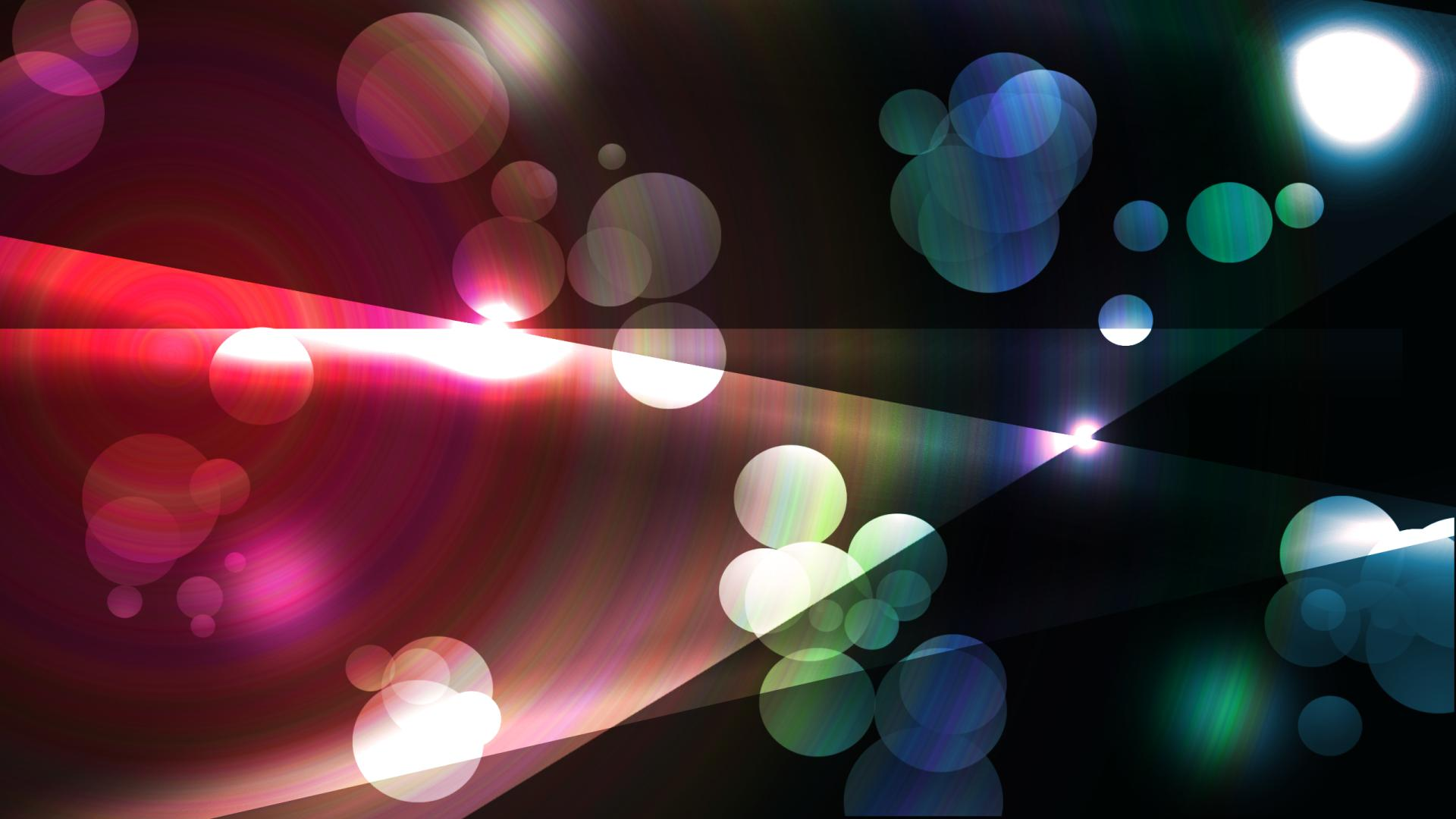 Light Abstract wallpapers HD quality
